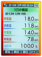 20121214.png
