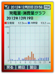 20121219g.png