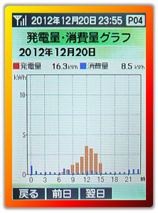 20121220g.png