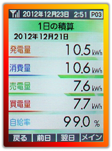 20121221.png