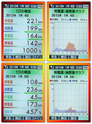 20130105.png