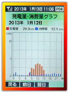 20130112g.png