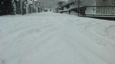 20130114雪5