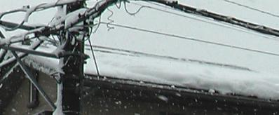20130114雪7