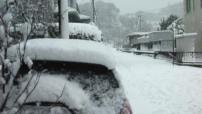 20130114雪6