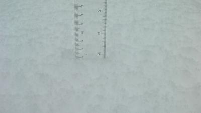 20130114雪9