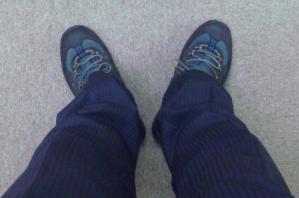 20130115shoes.jpg