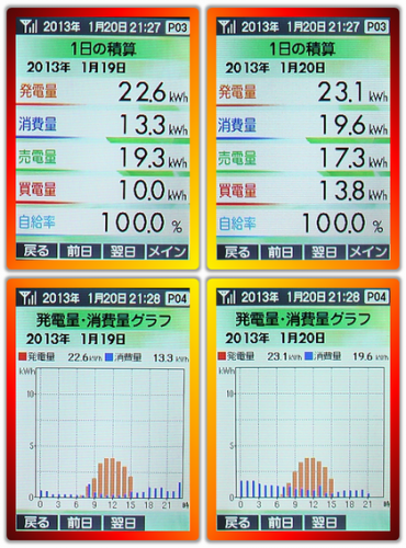 20130120.png