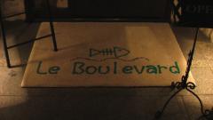 Boulevard030.jpg