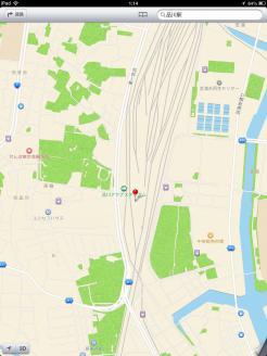 mapApple1.jpg