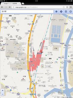 mapGoogle1.jpg