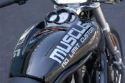 Muscle-Airboxcover-2[1]