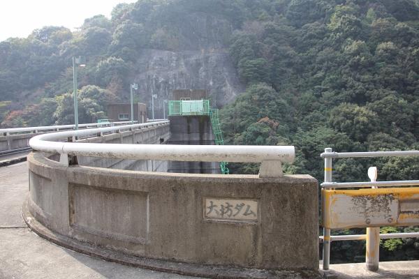 DPP_0852.jpg