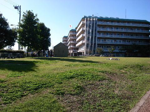 egota park2