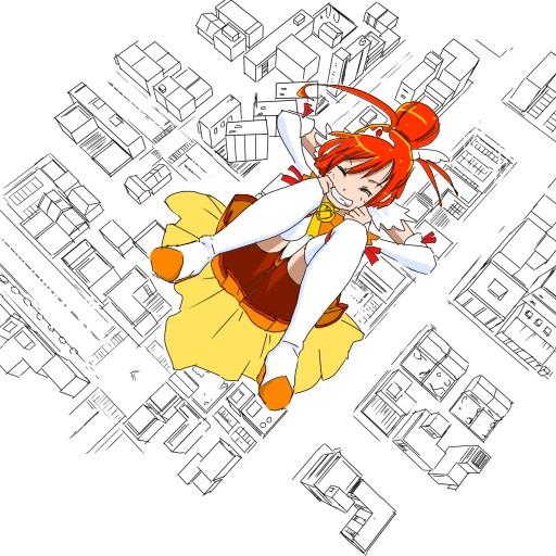 rakugaki120408_03_01.jpg