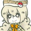 【PMP訓練家】北葉