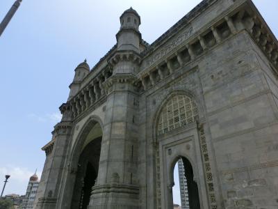 インド門_convert_20120609144900