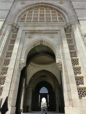 インド門アーチ_convert_20120609145058
