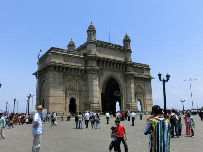 インド門2_convert_20120609145013