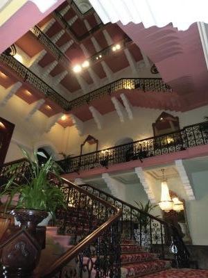 タージマハルホテル内部2_convert_20120609145551