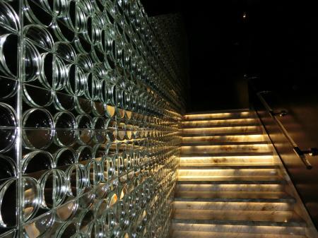 屋上への階段_convert_20120615225204