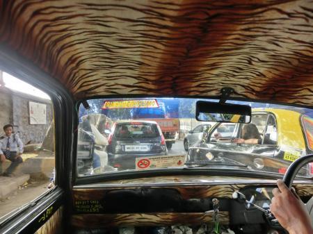 タクシーの中_convert_20120615224953