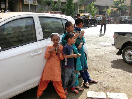インドの子供達_convert_20120615225507