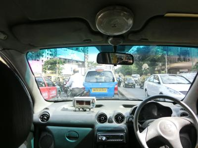 タクシー_convert_20120622015823