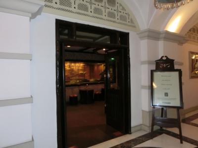 アフガニスタン料理店_convert_20120622020840
