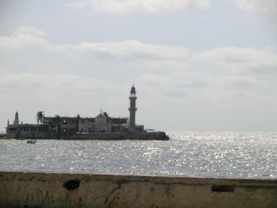 イスラム寺院_convert_20120710143328