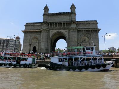 こんな船とインド門_convert_20120710144052
