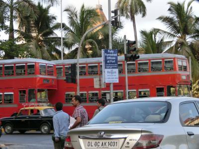 2階建てバス_convert_20120710143415