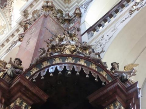 聖ヤクプ教会3