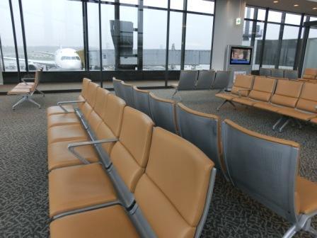 CIMG0001-空港