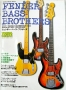 BASS BROTHERS 1.s