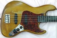 '62 JB 3