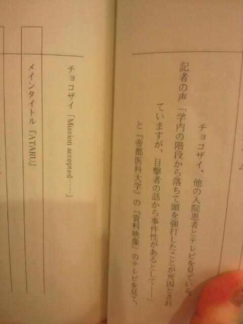DSC_0918.jpg