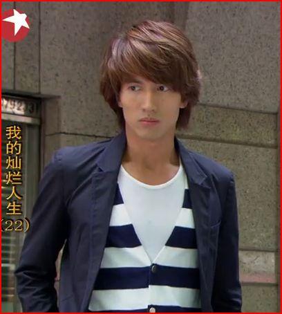 asahi_20120623000421.jpg