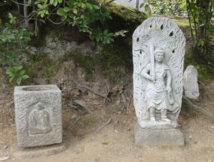 2013嵐山blog06