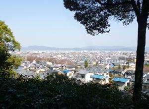 2013413鈴虫寺blog02