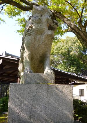 松尾神社右blog02