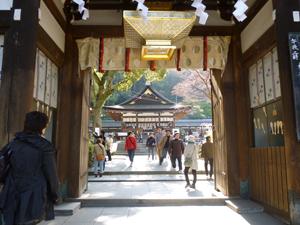 松尾神社blog03