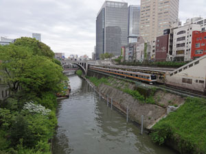 御茶ノ水blog02