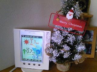 クリスマス121202_113040
