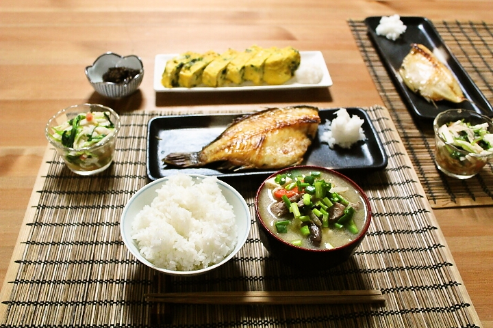 foodpic3315494.jpg