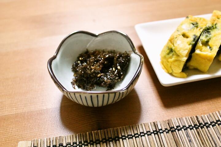 foodpic3315503.jpg