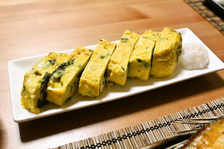 foodpic3315504.jpg