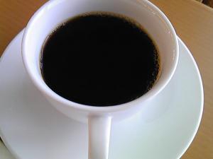 「コーヒー」ルコネッサン(大野城市)