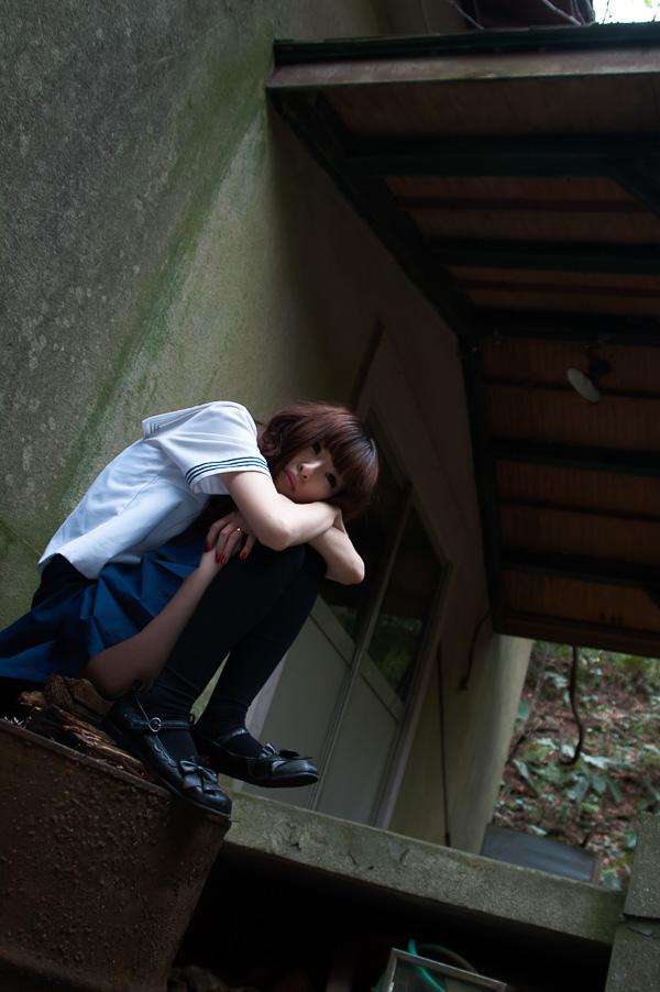 20090213-PICT8508_600.jpg