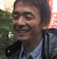 大原櫻子の父親・林田尚親